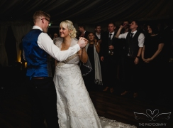 wedding_photography_midlands_newhallhotel-106