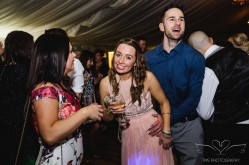 wedding_photography_midlands_newhallhotel-113