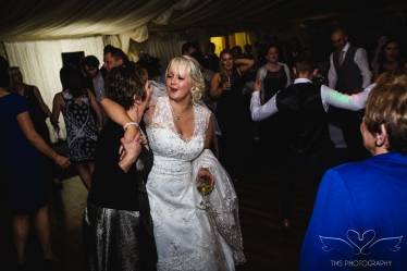 wedding_photography_midlands_newhallhotel-122