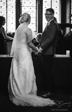 wedding_photography_midlands_newhallhotel-35