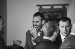 wedding_photography_midlands_newhallhotel-48