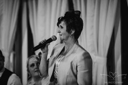 wedding_photography_midlands_newhallhotel-72