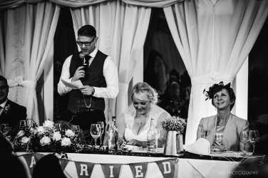 wedding_photography_midlands_newhallhotel-82