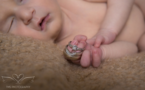 newborn_photographer_derbyshire_leicestershire-1-of-18