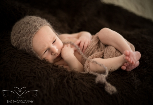 newborn_photographer_derbyshire_leicestershire-16-of-18