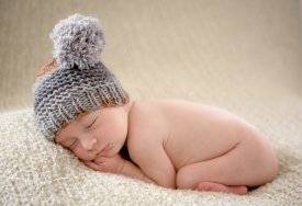 newborn_photographer_derbyshire_leicestershire-5-of-18