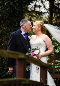 wedding_photography_staffordshire_branstongolfclub_pavilion-109