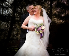 wedding_photography_staffordshire_branstongolfclub_pavilion-111