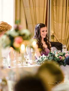wedding_photography_staffordshire_branstongolfclub_pavilion-143