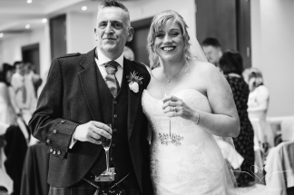 wedding_photography_staffordshire_branstongolfclub_pavilion-146
