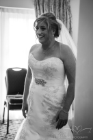 wedding_photography_staffordshire_branstongolfclub_pavilion-45