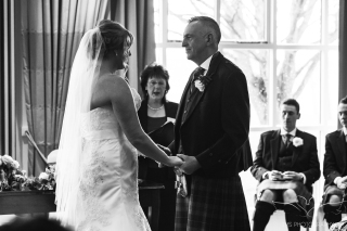 wedding_photography_staffordshire_branstongolfclub_pavilion-69