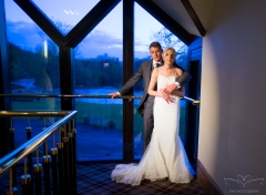 Priest_House_Wedding_CastleDonington-117