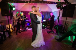 Priest_House_Wedding_CastleDonington-120