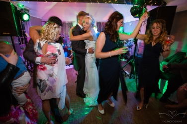 Priest_House_Wedding_CastleDonington-122
