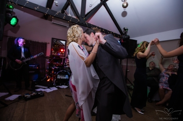 Priest_House_Wedding_CastleDonington-123