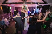 Priest_House_Wedding_CastleDonington-124