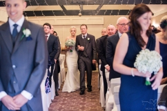 Priest_House_Wedding_CastleDonington-51