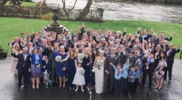 Priest_House_Wedding_CastleDonington-72