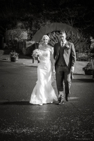 Priest_House_Wedding_CastleDonington-87