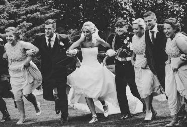 wedding_photography_derbyshire_packingtonmoorfarm-101