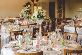 wedding_photography_derbyshire_packingtonmoorfarm-104