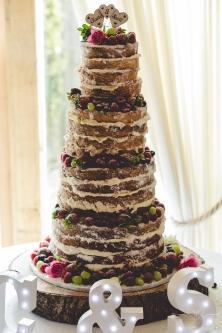wedding_photography_derbyshire_packingtonmoorfarm-105
