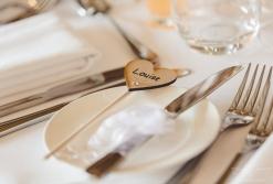 wedding_photography_derbyshire_packingtonmoorfarm-108