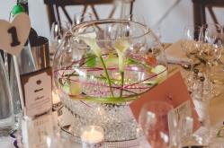 wedding_photography_derbyshire_packingtonmoorfarm-112