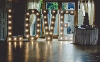 wedding_photography_derbyshire_packingtonmoorfarm-114
