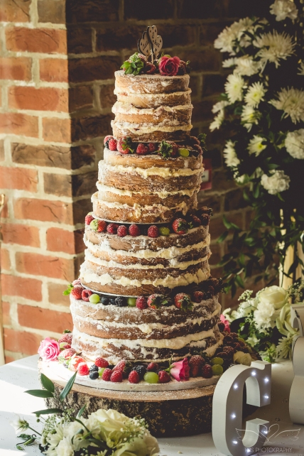 wedding_photography_derbyshire_packingtonmoorfarm-117