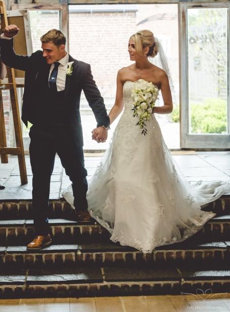 wedding_photography_derbyshire_packingtonmoorfarm-118