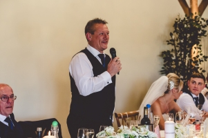 wedding_photography_derbyshire_packingtonmoorfarm-119