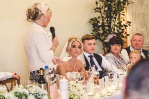 wedding_photography_derbyshire_packingtonmoorfarm-121