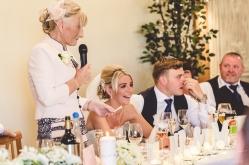 wedding_photography_derbyshire_packingtonmoorfarm-124