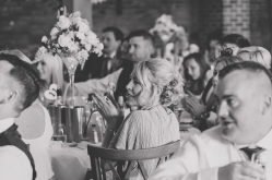 wedding_photography_derbyshire_packingtonmoorfarm-128