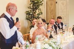wedding_photography_derbyshire_packingtonmoorfarm-129