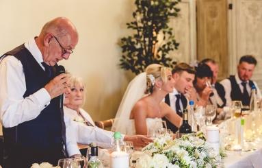 wedding_photography_derbyshire_packingtonmoorfarm-131