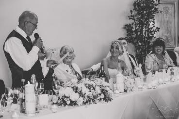 wedding_photography_derbyshire_packingtonmoorfarm-132