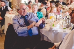 wedding_photography_derbyshire_packingtonmoorfarm-133