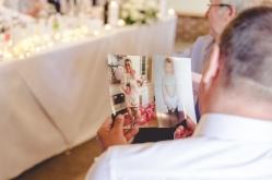 wedding_photography_derbyshire_packingtonmoorfarm-134