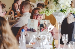 wedding_photography_derbyshire_packingtonmoorfarm-135