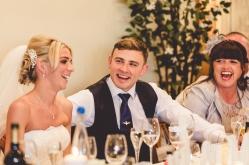wedding_photography_derbyshire_packingtonmoorfarm-137