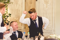 wedding_photography_derbyshire_packingtonmoorfarm-139