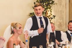 wedding_photography_derbyshire_packingtonmoorfarm-140