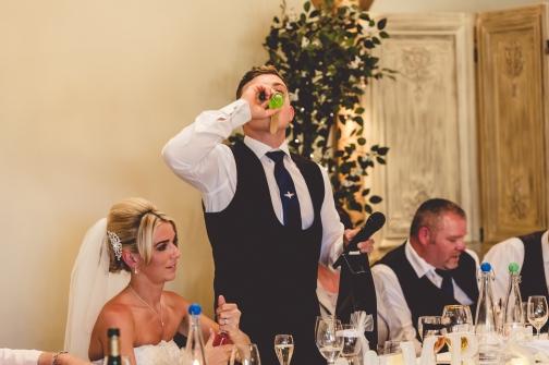 wedding_photography_derbyshire_packingtonmoorfarm-141