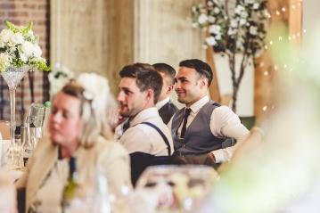 wedding_photography_derbyshire_packingtonmoorfarm-145