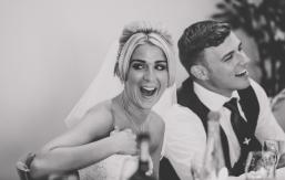 wedding_photography_derbyshire_packingtonmoorfarm-150
