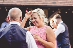 wedding_photography_derbyshire_packingtonmoorfarm-158
