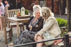 wedding_photography_derbyshire_packingtonmoorfarm-160